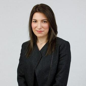 Me Marie-Christine Lévesque